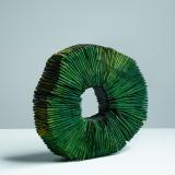 rund_grün_1
